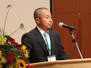 20100623千葉県青年部主張大会1