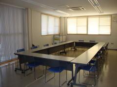 会議室写真1